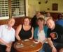 Runcorn Open Arms Club