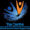 logo PNG Image 2