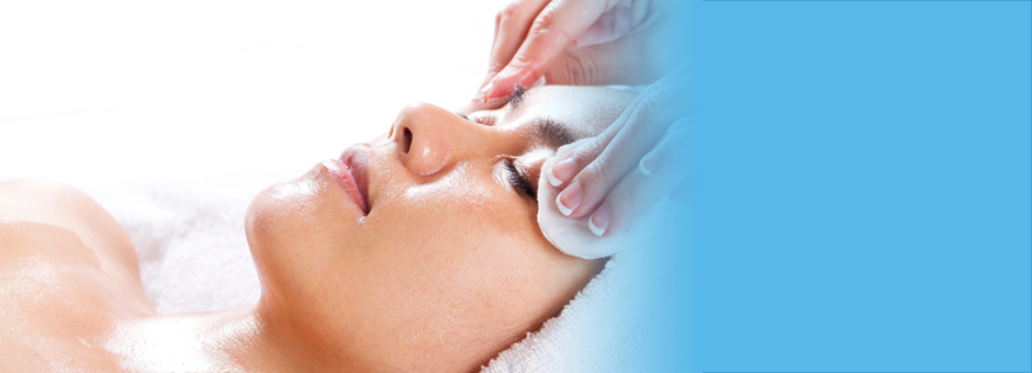 Range of Complementary Therapies