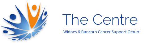 Widnes & Runcorn Cancer Support Centre